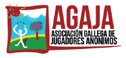 Asamblea General Ordinaria de AGAJA