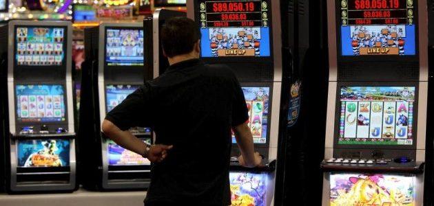 La ludopatía aumenta entre los menores: varias casas de apuestas les permiten jugar