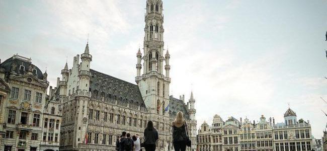 ¿Y en España pa cuando? Bélgica prohibirá la publicidad de juego online en TV