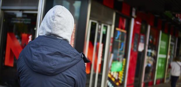 En Madrid, un 0,7% de la recaudación del juego irá a luchar contra la ludopatía