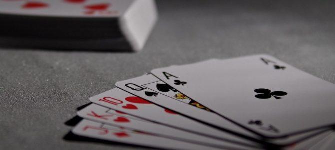 Telemadrid dice NO a los anuncios de apuestas y juego «on-line»