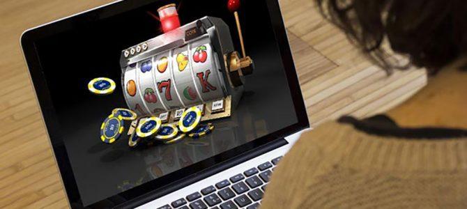 Los jóvenes y una doble adicción: al juego y a las nuevas tecnologías