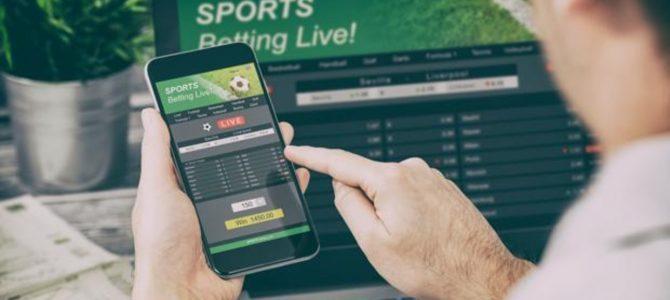 Testimonios de jugadores de apuestas deportivas en Internet: «Mi vida era una ruina»