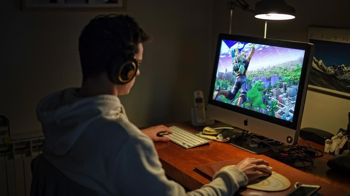 Adicción al juego: «Los microcréditos abocan a los jóvenes a un circulo vicioso»